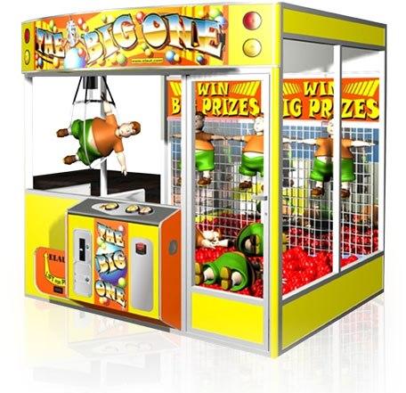 Игровые аппараты кран машины автоматы игровые б у