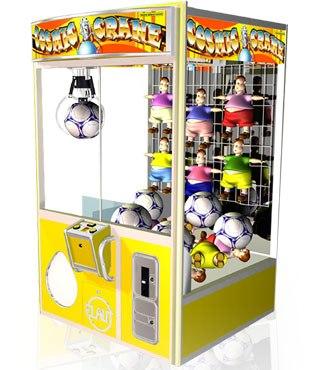 Игровые автоматы кран машина слоты фортуны игровые автоматы играть