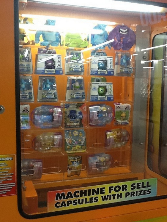 Игровые аппараты Вулкан  играть бесплатно и без регистрации