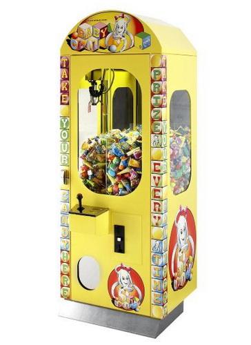Детские игровые аппараты краны игровые автоматы для развлечения цена