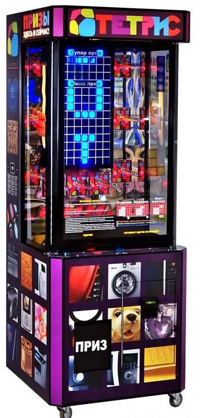 Слоты Игровых Автоматов Вулкан